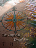 IDSS ebook by Dread Pirate